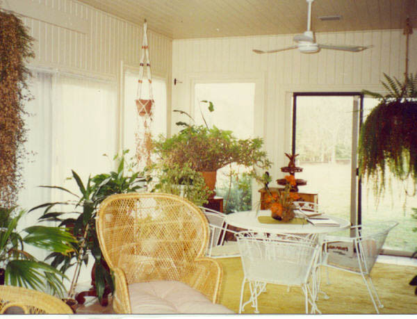 Patio Door Window Treatments Sliders Family Rooms